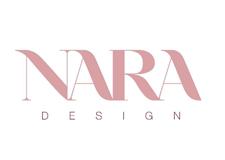 nara design